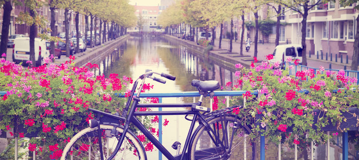 Visit the first Masters Study fair in Amsterdam!