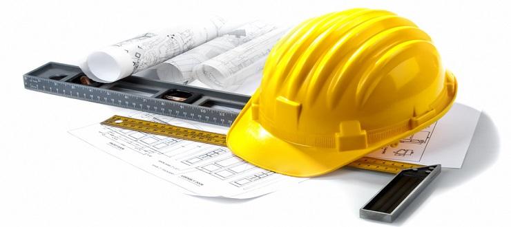 of civil engineering
