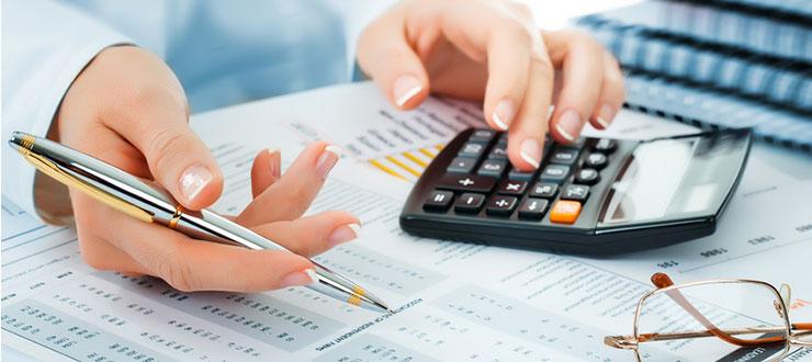 налоговая отчетность в электронном виде