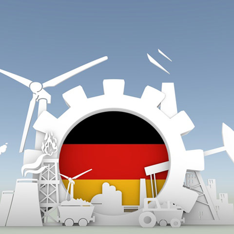 Why Germany is the place to study Engineering and Technology?