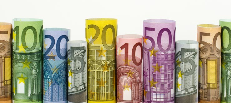 Payday cash loans memphis tn image 4