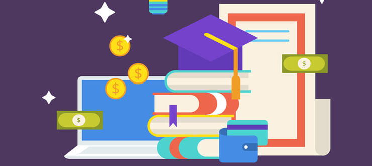 Essay on education around the world