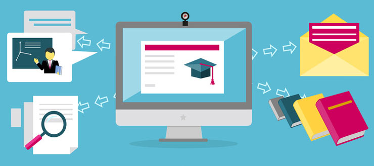 education websites Directory of the web's best educational video resources includes 5min, academic earth, brainpop, brightstorm, itunes u, youtube edu, and many more sites.